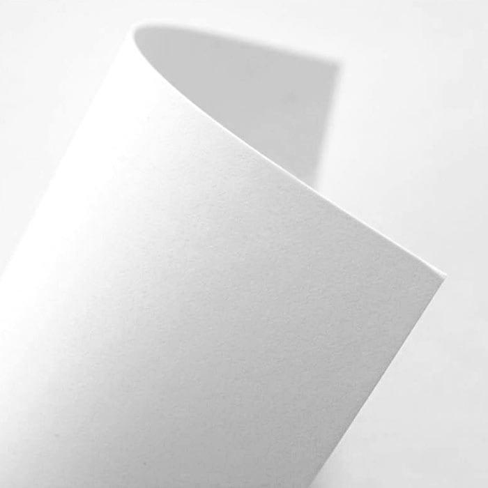 Матовая бумага для печати листовок