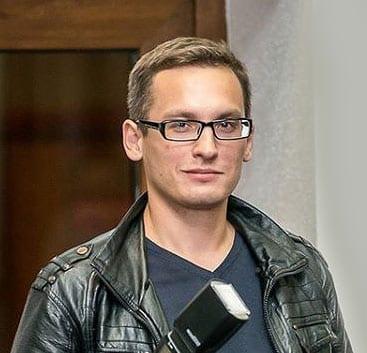 Фото Евгений Медведев