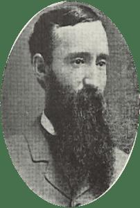 Лютер Кроуэлл